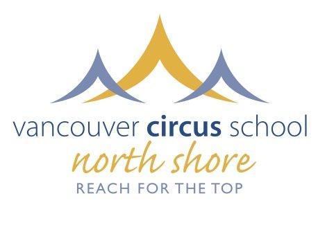 Free Circus Day at Vancouver Circus School New Facility