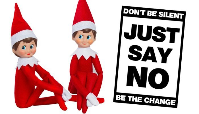 6 Things to Know Before You Get the Elf on the Shelf! 2