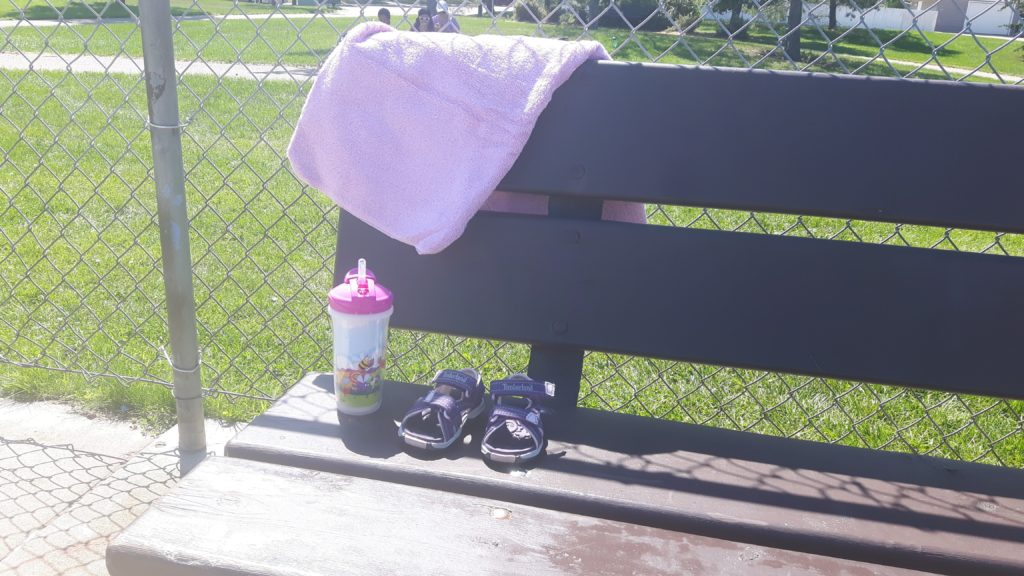 Playtex Sipster: Transitioning To A Sippy Cup! 3