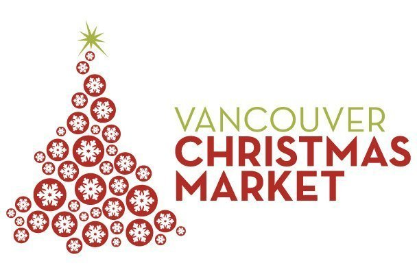 Vancouver Christmas Market Has A New Home! 1