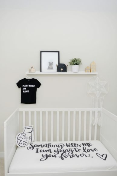 When Women Collaborate Amazing Nursery Shoots Happen! 7