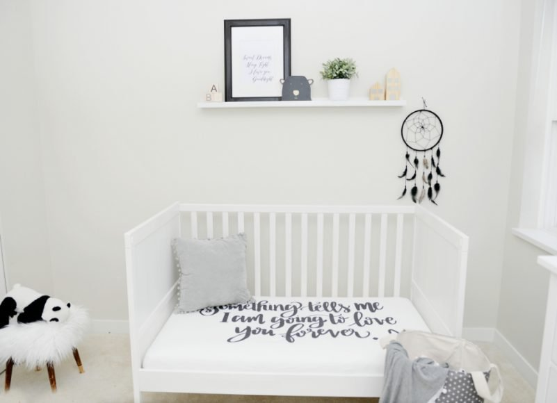 When Women Collaborate Amazing Nursery Shoots Happen! 11