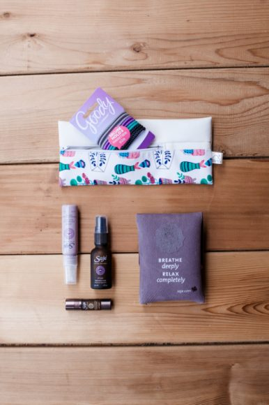 Yoga and Meditation Necessities For Your Journey to Uplift & Recharge 10