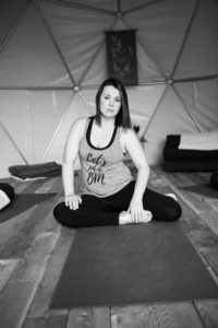 Yoga and Meditation Necessities For Your Journey to Uplift & Recharge 3