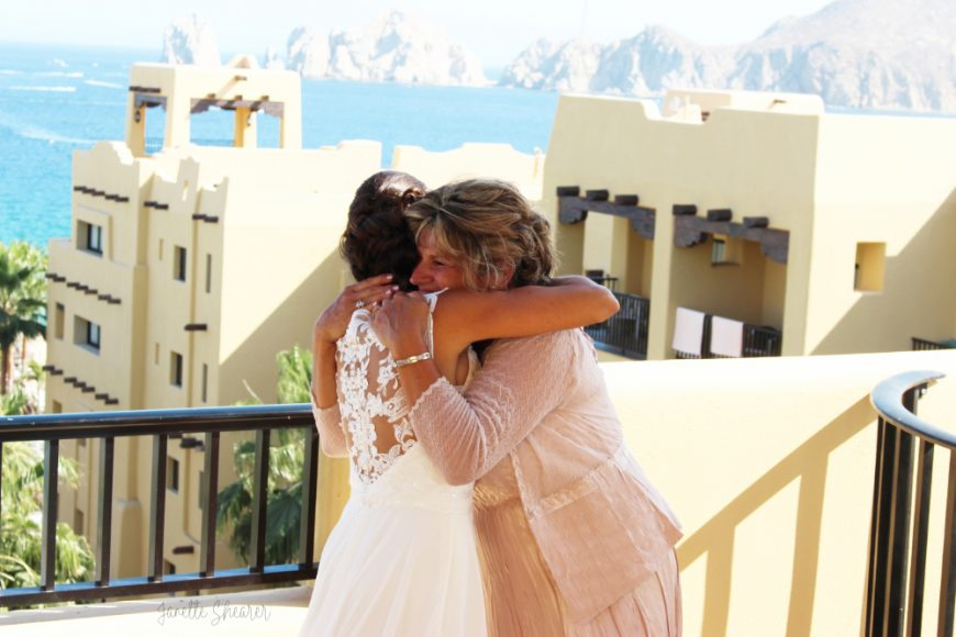 Five Tips to Consider When Booking A Photographer or Videographer For A Destination Wedding! 2