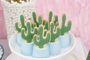 A Little Spring Time Cinco De Mayo Party Inspiration! 9