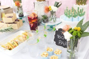 A Little Spring Time Cinco De Mayo Party Inspiration! 5