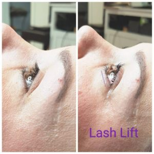 I Woke Up Like This.... Lashes Made Simple {Review + Giveaway} 2