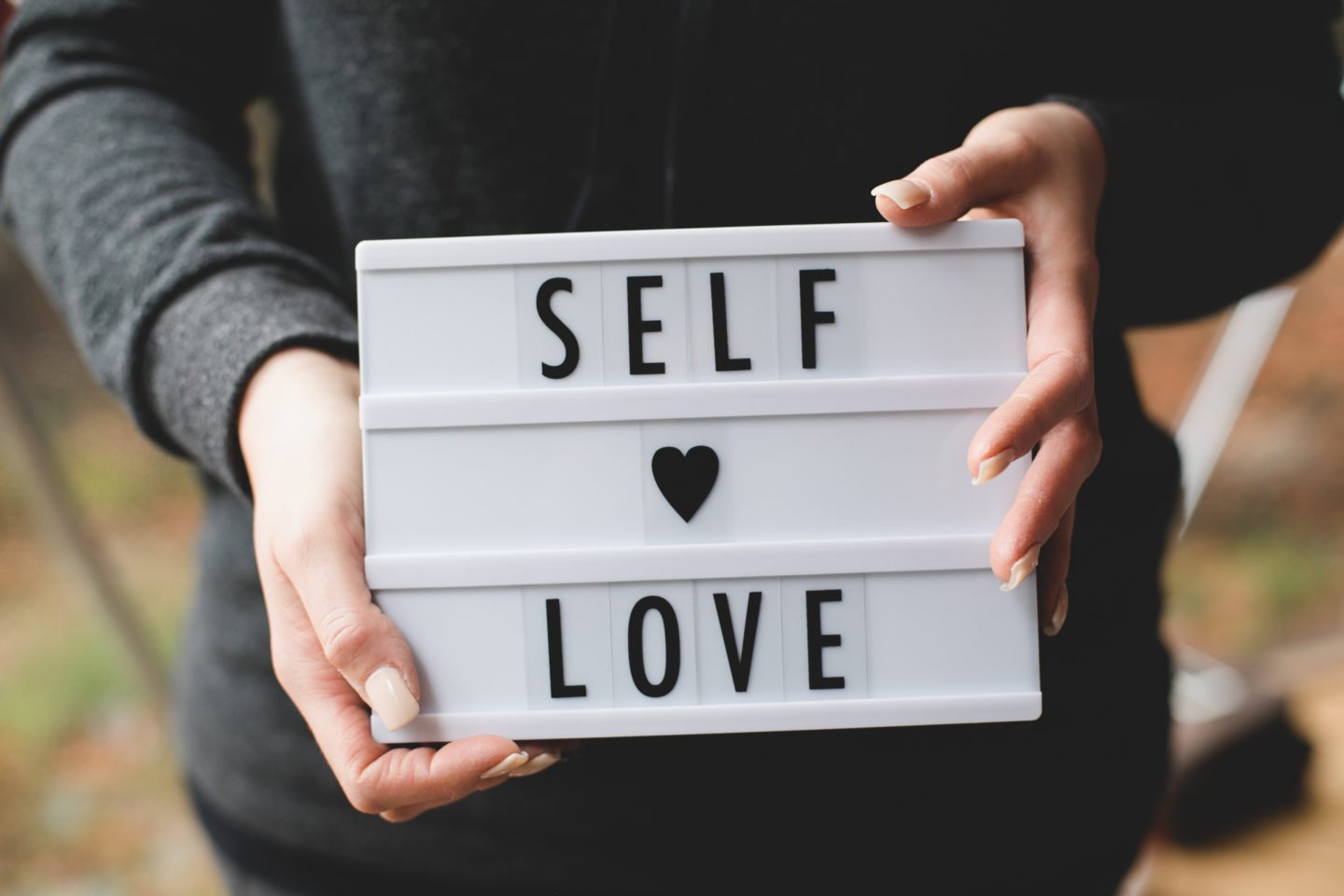 Top 10 Ways to Incorporate Self-Love Into Your Day 12