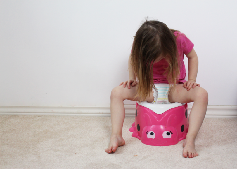 5 Mistakes You Might Make Potty Training The Second Time 1