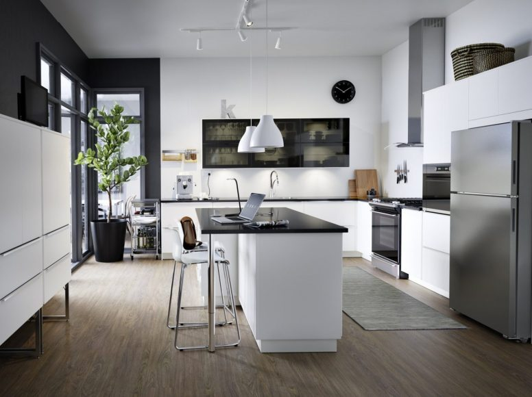Top 6 Deliciously Affordable Kitchen Trends This Spring 1