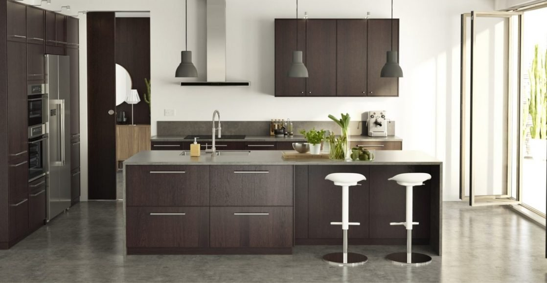 Top 6 Deliciously Affordable Kitchen Trends This Spring 4