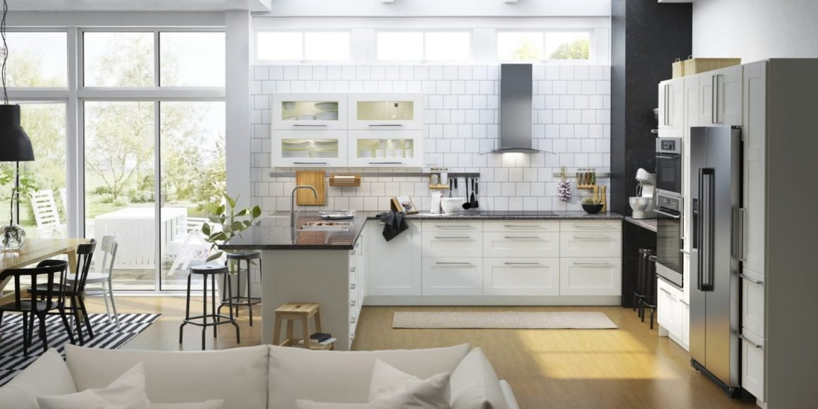 Top 6 Deliciously Affordable Kitchen Trends This Spring 6
