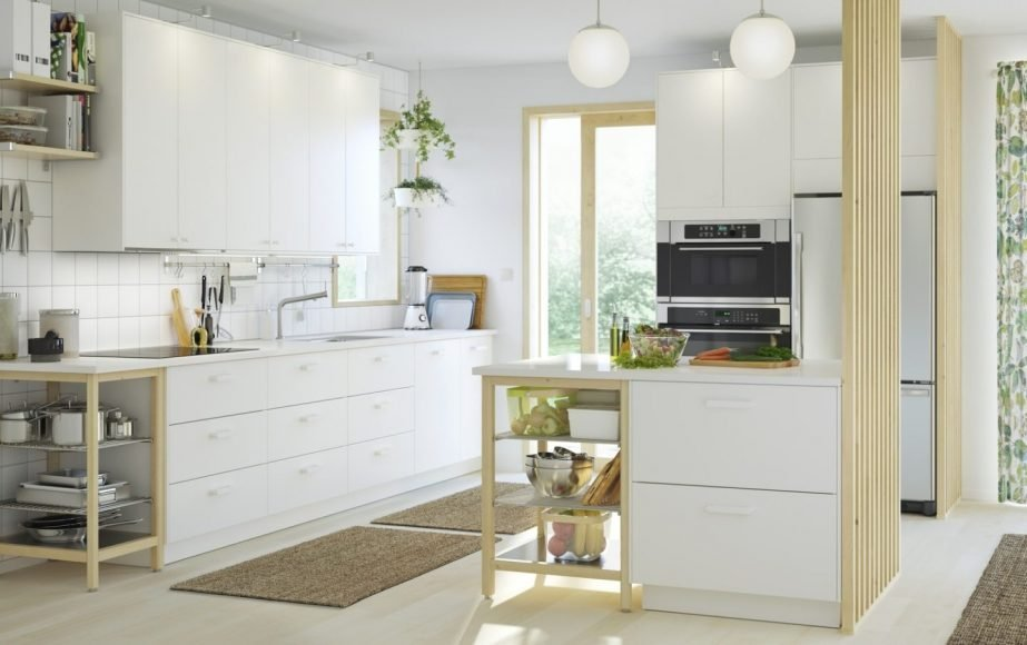 Top 6 Deliciously Affordable Kitchen Trends This Spring 3