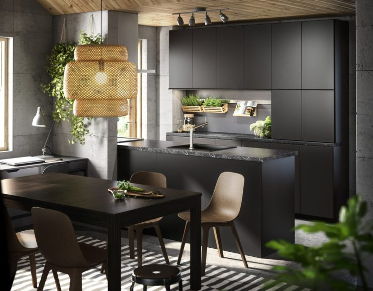 Top 6 Deliciously Affordable Kitchen Trends This Spring 5