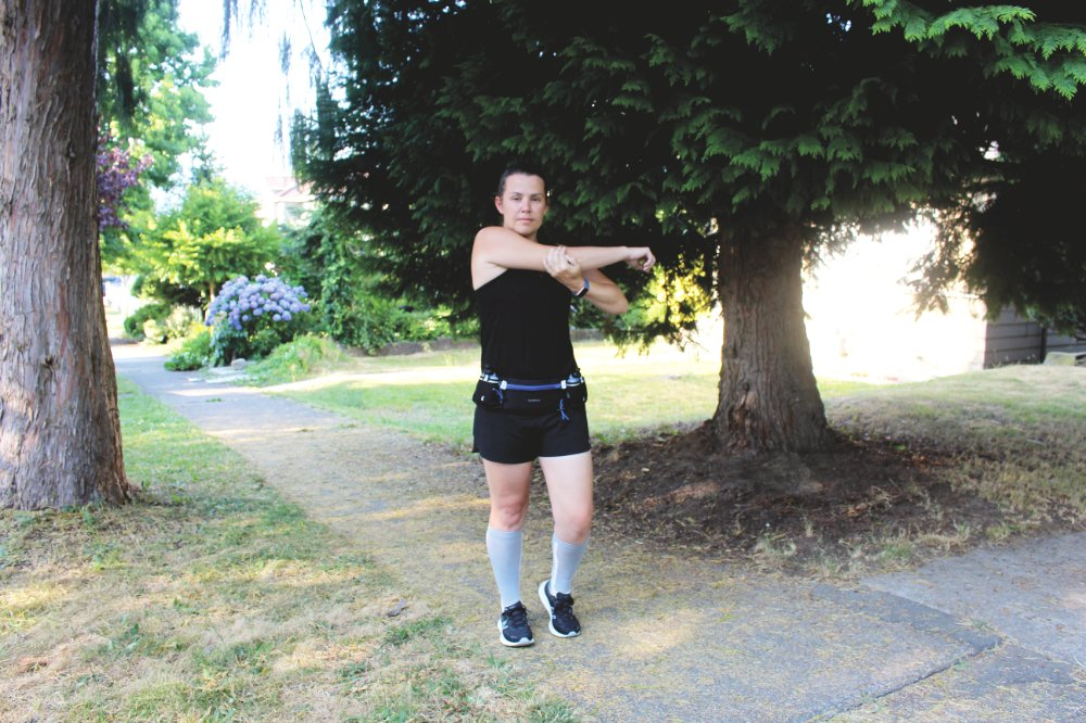 Supporo Compression Socks: My New Top Secret Running Gear 2